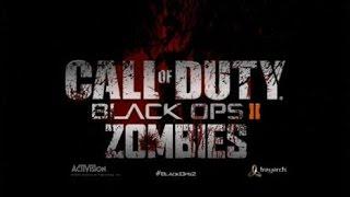 [TUTORIAL GAME] Scaricare e installare Call Of Duty: Black Ops 2 Full ITA + multiplayer + zombie