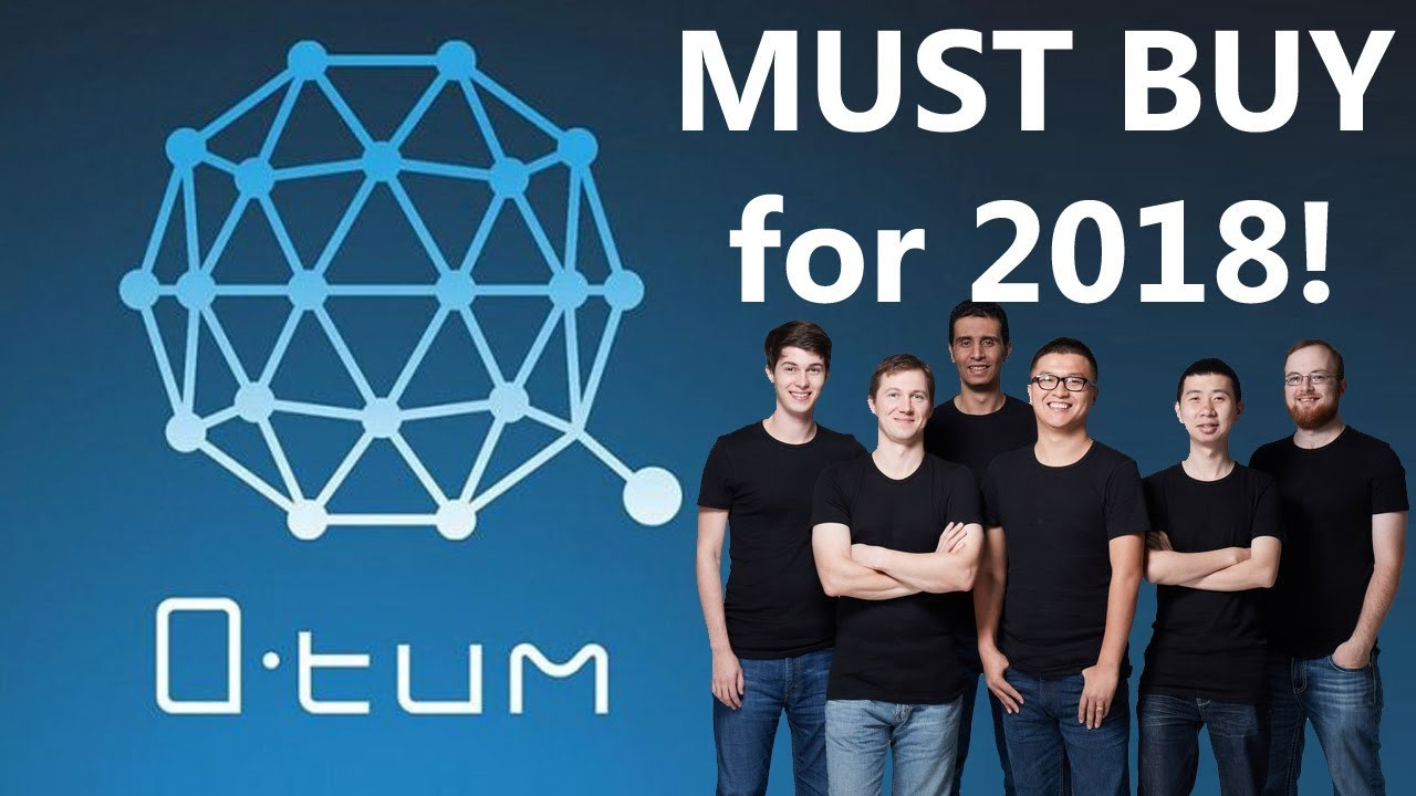 buy qtum cryptocurrency