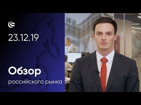 Справедливая стоимость Газпрома может быть снижена