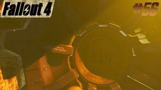 FALLOUT 4 | Vault 114 #056 [Deutsch/HD]