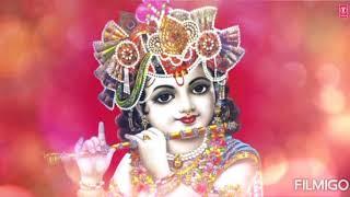 Bhakti song ringtone Maa Narmada. mp3