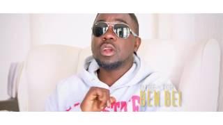Heptik - Zisakuwawe ft Saint & Macelba (Official Video)