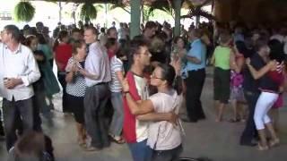 Os Tradicionais Pomeranos - XXV Sommerfest (2014)