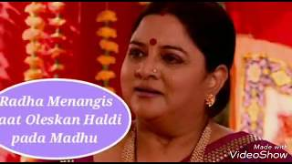 Video Madhubala Episode 72 Jumat 22 September 2017: Sultan Kesulitan Ketika Ingin Bertemu dengan Madhu download MP3, 3GP, MP4, WEBM, AVI, FLV Juni 2018