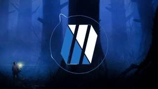 Marshmello - Alone (Streex Remix)