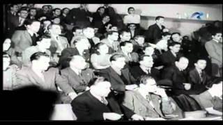 Condamnati la fericire--Experimentul comunist in Romania. Documentar [1]