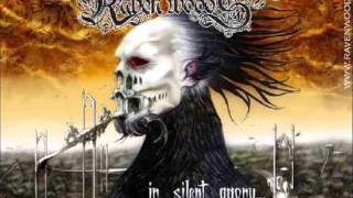 RavenWoods - The Darkest Will Rise
