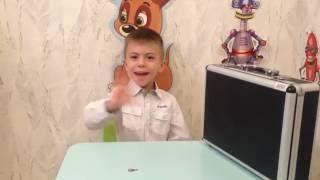 Детское видео Супер Джек и вертолет на пульте управления(Детское видео Супер Джек и вертолет на пульте управления Привет Друзья.Это детское видео с вертолетом..., 2016-08-14T16:40:50.000Z)