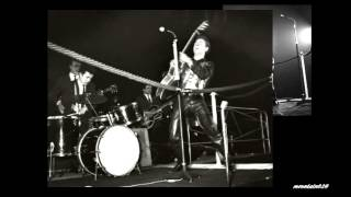 Sweet Little Sixteen - Eddie Cochran