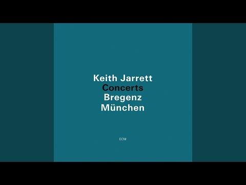 Untitled (Live At Festspielhaus, Bregenz / 1981)