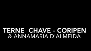 Terne Chave - Coripen (Oficial video)