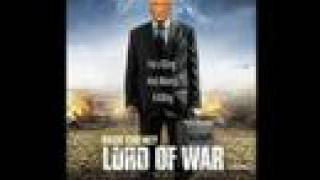 Lord of War Cheney, PNAC and REPUBLICAN NEO-CONS