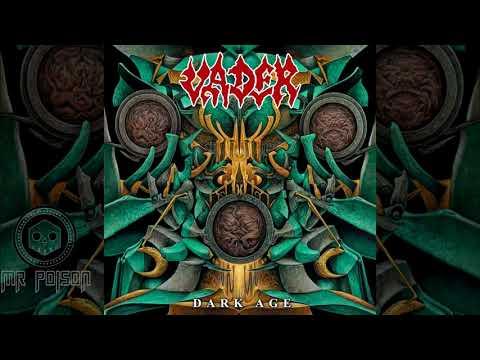 Vader - Reign Carrion Bonus