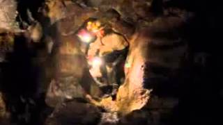 Musique Film - The Descent 2005 ( Natalie Jackson Mendoza ).Diamant Noir