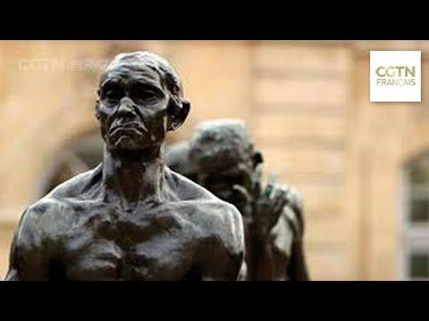 La Bonne Adresse - Musée Rodin