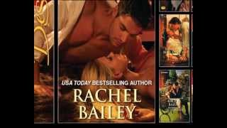 Rachel Bailey Trailer