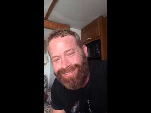Max Martini wants you to support Range 15!