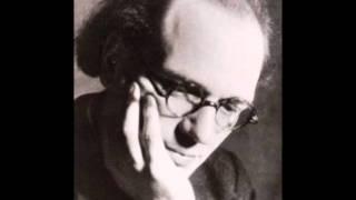 Olivier Messiaen Vingt Regards de l
