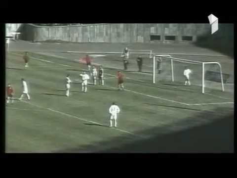грузия 7- 0 армения.mp4