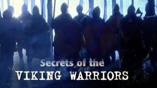 Дух викингов - Часть 1 - Налетчики по природе