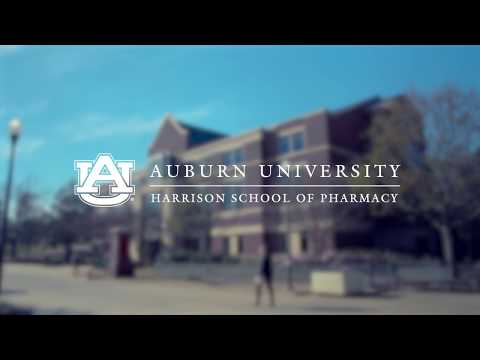 Auburn University Harrison