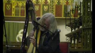 ROBIN WILLIAMSON - DARK WOMAN OF THE GLEN.wmv