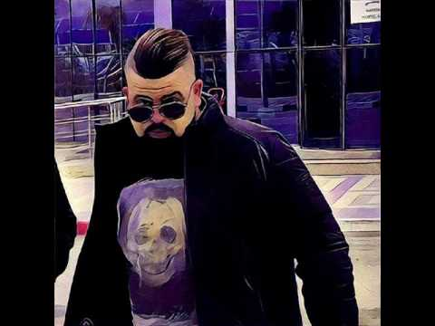 Cheb Bello 2018 BYE BYE قنبلة الموسم