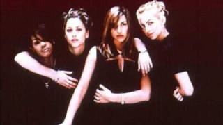 Watch All Saints I Dont Wanna Be Alone video