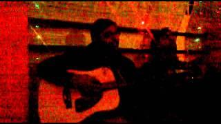 Strings Mashup -Random Rooftop Jamming