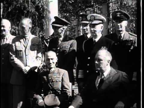 The General Marshall Story  The Big Picture