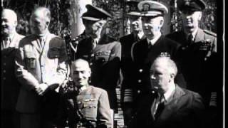 The General Marshall Story - The Big Picture