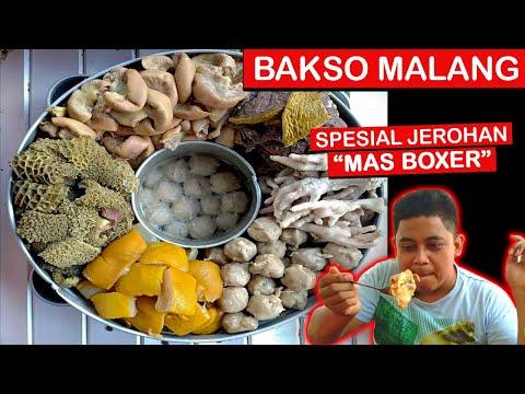 viral!!!-bakso-malang-spesial-jerohan-mas-boxer-||-harga-kemurahan-soob