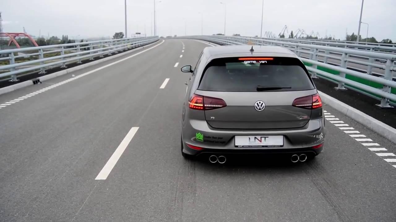 Тюнинг volkswagen bora автоплюс top gear вешенки маринованные рецепт быстрого приготовления на зиму