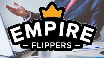 BUY PASSIVE INCOME BUSINESSES WITH BITCOIN   Empire Flippers Overview