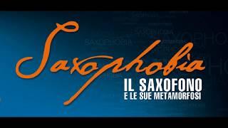 Saxophobia Light Version