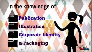 Creative Interactive Resume [CV] :: TMP1613 Multimedia Technology :: 2014/15-1
