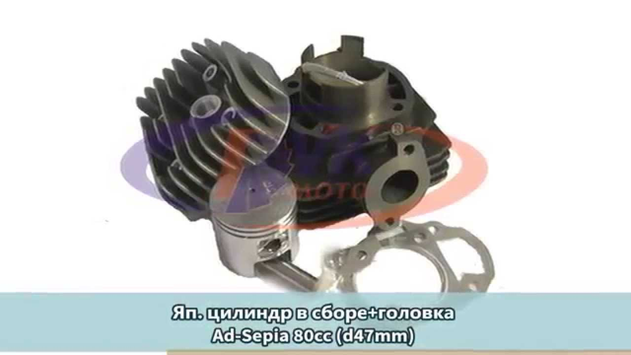 Купить запчасти накитайские скутера, пластик и аксессуары для ремонта китайских скутеров. Доставка по всей украине. Отправка день в день.