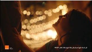 اورنچ رمضان 2021 رمضان في مصر حاجة تانية حسين الجسمي - mp3 مزماركو تحميل اغانى