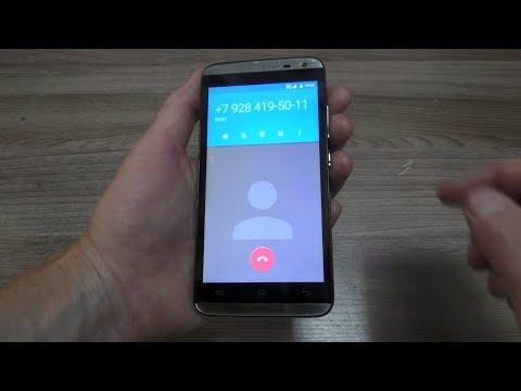 micromax-aq5001-incoming-call