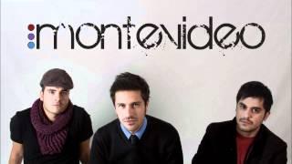 Montevideo-Vete(Puedes seguirnos en facebook.com/Montevideomx twitter: @Montevideomx soundcloud.com/montevideomx., 2012-04-08T22:53:48.000Z)