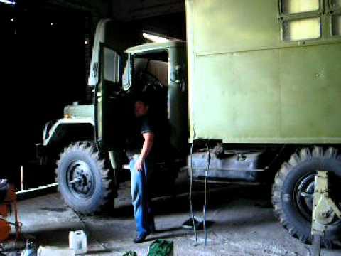 Gruzovik. Ru (коммерческий транспорт) каталог объявлений о продаже бортовых грузовиков зил, цены на бортовой грузовик зил.