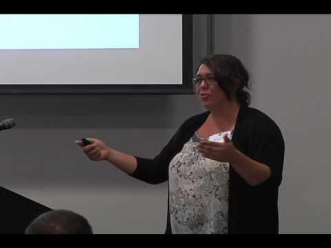 2012 Nebraska Children's Summit: C3 - Parents' Legal Representation