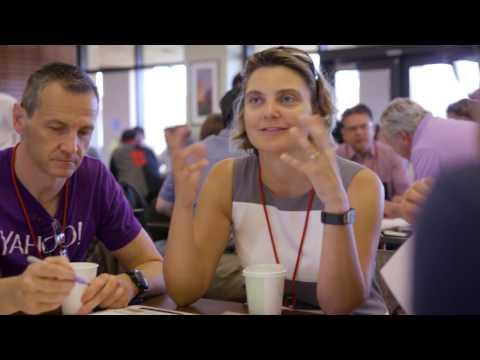 Stanford Executive Program – A Program that Transforms You