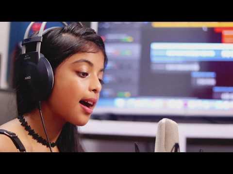 Bekhayali Female Version   ft. Janvi Kumawat   Bekhayali - Kabir Singh