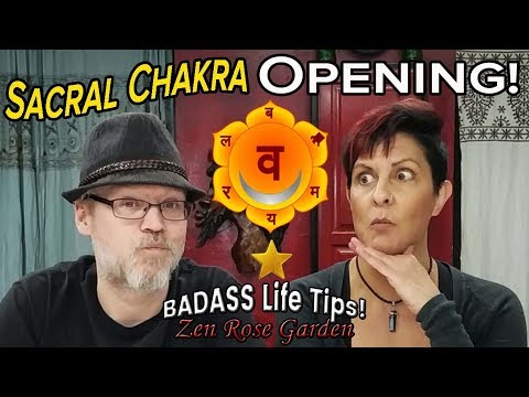 Sacral Chakra Healing Tips | Sacral Chakra Opening,chakra,sacral,the,healing,tips,this,life,and,you,for,Spiritual Awakening,Meditative Mind,Koi Fresco *Vishuddha Das*,sacral chakra healing,sacral chakra opening,sacral chakra sexuality,sacral chakra blockage,the sacral chakra,sacral chakra,sacral chakra activation,sacral chakra clearing,healing the sacral chakra,sacral chakra balancing,svadhisthana chakra,sacral chakra location,balancing the sacral chakra,sacral chakra exercises,how to open the sacral chakra,how to balance the sacral chakra,Zen Rose Garden
