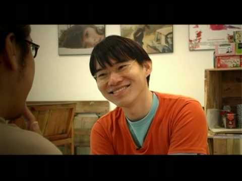 คุยกับพี่มดเอ็กซ์ - มูลนิธิหนังไทย