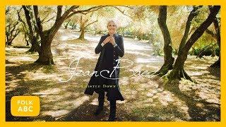 Joan Baez - The President Sang Amazing Grace