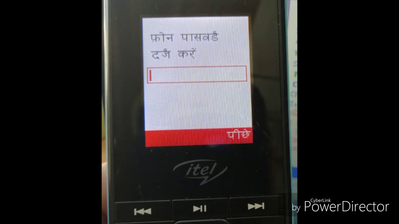itel it2180 all code unlock 100% by miracle box