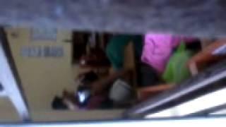 Repeat youtube video Huling huli sa Loob ng Classroom