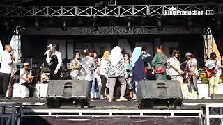 Download Mp3 Tuku Ketan Ning  Prapatan # Dian Anic #